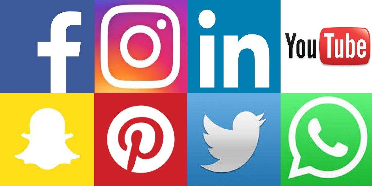 Social Media: Great Leap Forward or Two Steps Back?