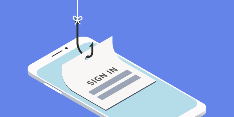 IT Strategies for Your Business: Phishing Pt. 2