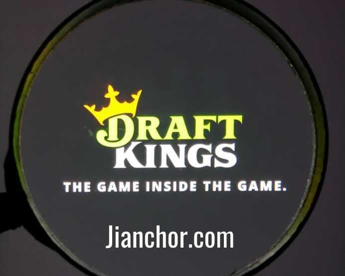 Draft Kings Is Betting On Its Investors NOT Knowing This