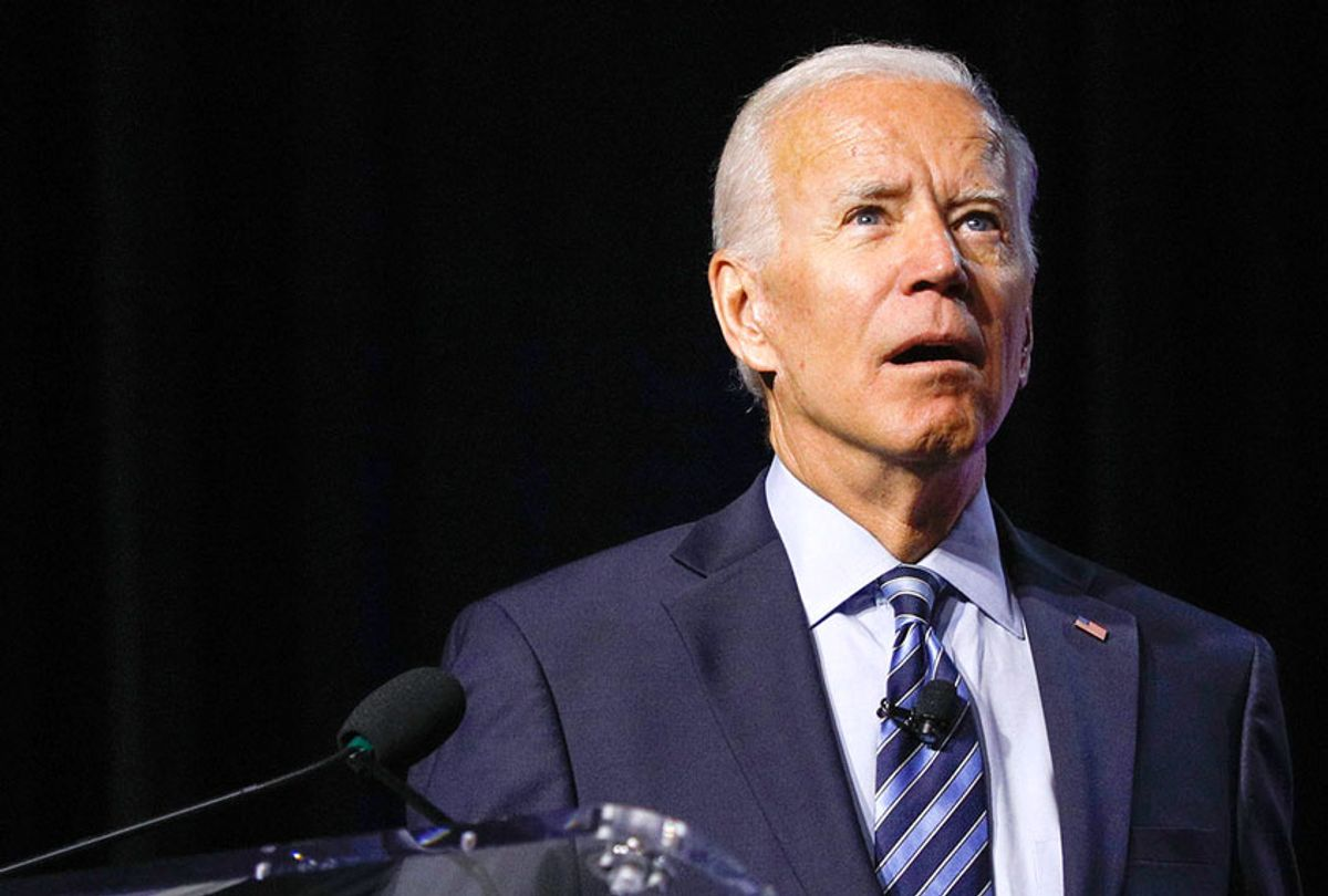 President Joe Biden's Pull-out Game is Weak: Deconstructing the Disastrous Afghanistan Withdrawal and The Taliban's Resurrection
