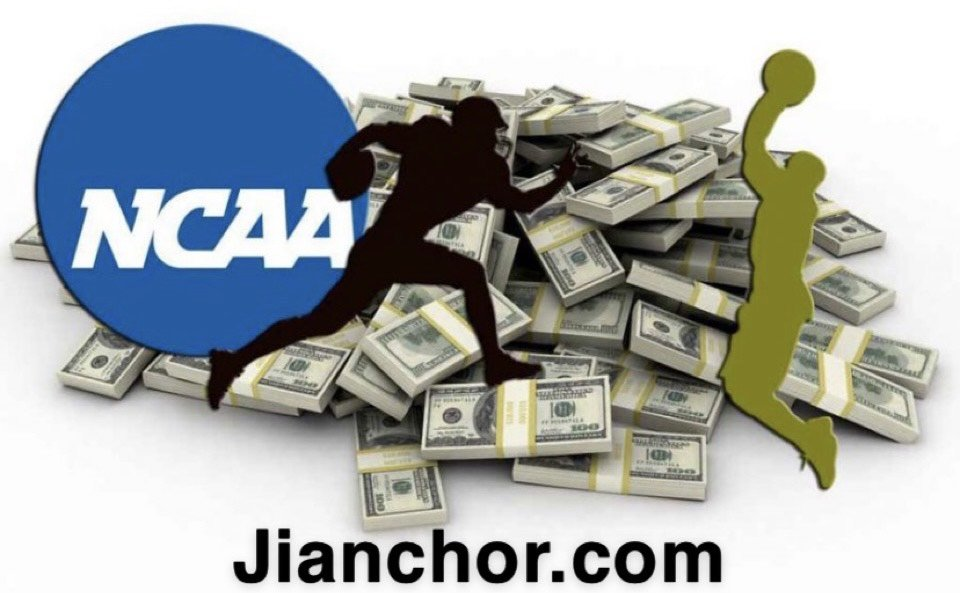 NIL Deals Will Re-Shape College Sports: Everything You Need To Know