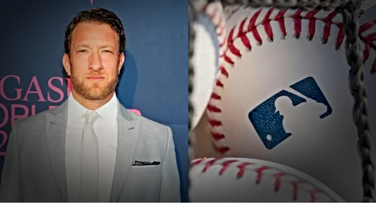 Watching Sports Will Never Be The Same – Barstool & MLB Deal In The Works