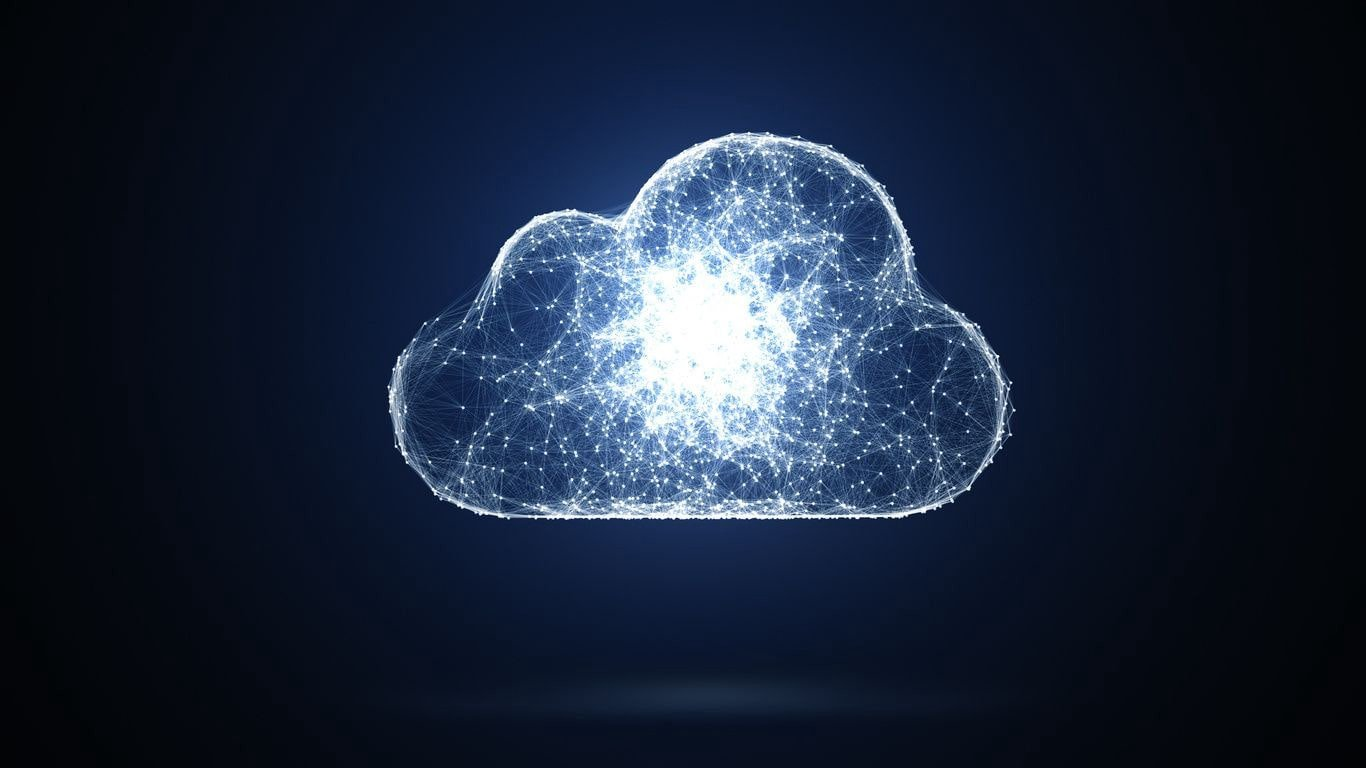 IT Strategies for Your Business: The Cloud