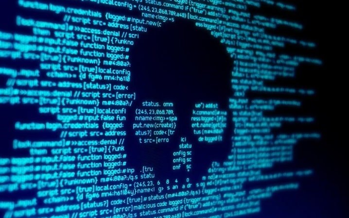 IT Strategies for Your Business: Drive-by Download Attacks