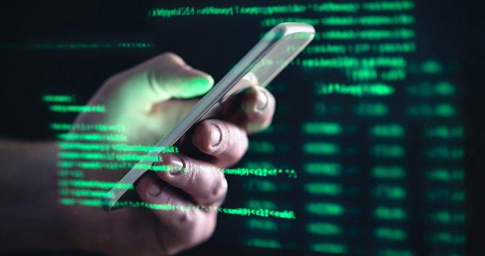 How Hackers Break into Your Phone