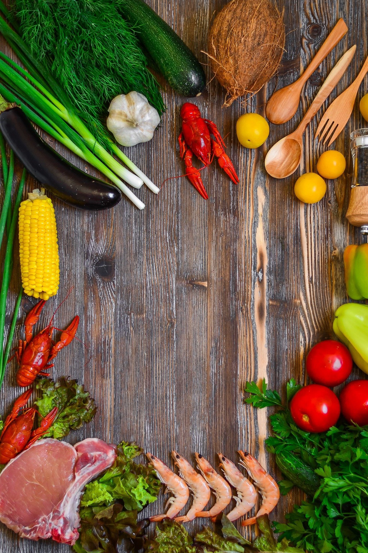 What is the Mediterranean Diet and Why It's One of The Best Diets For Your Health