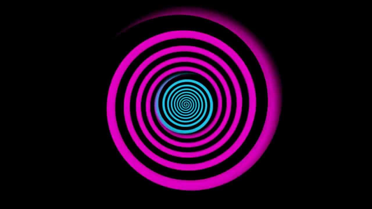 Mass Hypnosis Part II – The Top 5 Warning Signs