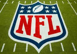 nfl players leverage